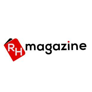RH_Magazine