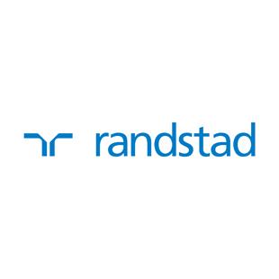 Randstad_