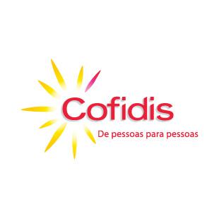 cofidis_