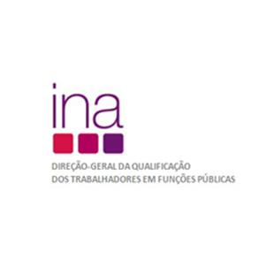ina_web_slogan