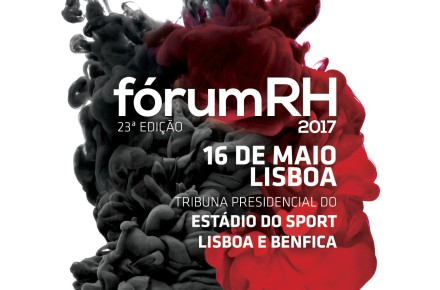ForumRH2017_Imagem-Corporativa