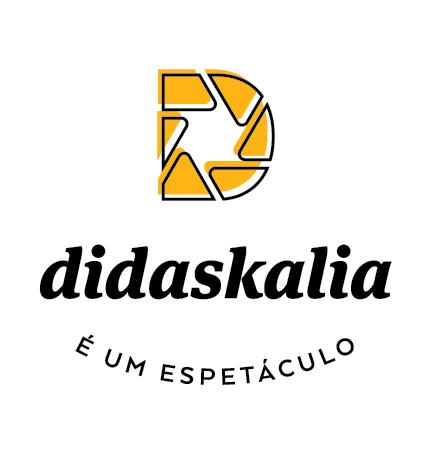 Didaskalia